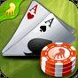 Texas Holdem Poker By Riki 1.3.0.0 APK