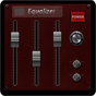 Music Equalizer Booster 6.0