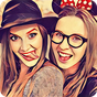 Cartoon Photo Filter-Coolart 2.0.9