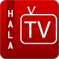 Icône de Hala-TV