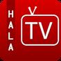 Hala-TV 1.0.2