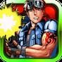 Mad Slug 5: Victory Storm 1.0 APK