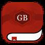 Gutenberg Books  APK