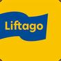 Liftago Taxi 2.21.1.2993