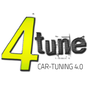 4tune 3D Car Tuning (OPENBETA) 1.0.059 APK