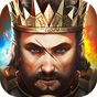 Age of Rome 1.0.1004