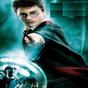 Harry Potter Spells  APK