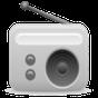 Internet Radio - L337Tech 2.6 APK