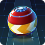 Rolling Ball 1.0.3