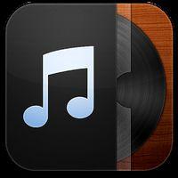 Ícone do apk Baixar musicas