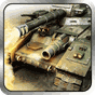Tank Clash 3D 1.0.5