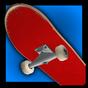 Swipe Skate 1.2.2