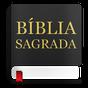 Bíblia NVI Offline 43
