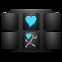Tether Swipe Settings 1.5.0.3