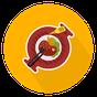 Barbecue Grill Ricette 11.1.0