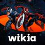 Fandom: Avengers Alliance