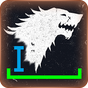 Your Name in Game of Thrones 2.0 APK