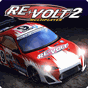 RE-VOLT 2 : MULTIPLAYER 1.4.1 APK