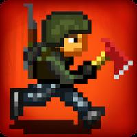 Ícone do Mini DAYZ - Survival Game