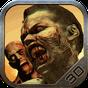 Zombie Killer: Operation Zero 1.5 APK