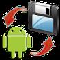 My APKs backup share apps 2.0.2