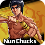 Street Fighting:Kung Fu Grand Master(Ly Tieu Long) 1.1.3.101