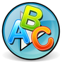English for Kids v2.4.3