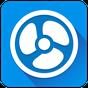 Cooler Master –Cooling Android v3.3.50