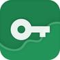VPN MASTER-Free 4.3.1 APK