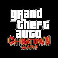 GTA: Chinatown Wars Simgesi