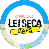 Ícone do Leiseca Maps