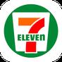 セブン‐イレブンアプリ 1.2.2