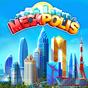 Megapolis 4.10