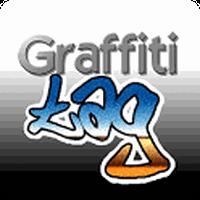 Unduh APK gratis Graffiti Tag Wallpaper