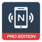 NFC Tools - Pro Edition 4.4