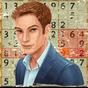 Sudoku Adventure 2.5