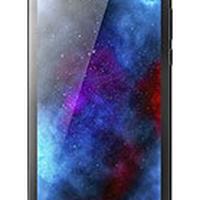 Imagen de Lenovo Tab 2 A7-30