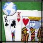 Poker Master Pack 6.01 APK
