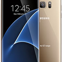 Imagen de Samsung Galaxy S7 edge (CDMA)