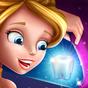 Diş Perisi Temizlik Prenses 2.3.2