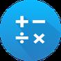 Jogos de Matemática 1.15.3