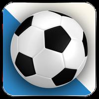 Ícone do Futebol Resultados ao Vivo