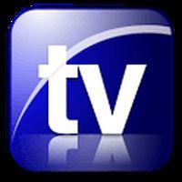 Ícone do apk Tv Online BR