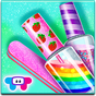 Candy Nail Art - Sweet Fashion 1.0.6