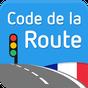 Code de la Route 2017 1.3
