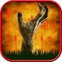 Zombie Infection 0.993 APK
