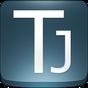 Tech Junkie - Technology News 2.15