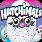 Hatchimals surprise eggs 2 APK