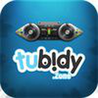 Tubidy App - Mp3 Downloader previous APKs versions - Android