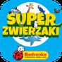 Biedronka Super Zwierzaki 1.4 APK